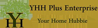 YHH Plus Enterprise™
